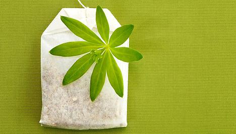 Hogyan vegye be a guanabana teát a fogyáshoz remix. Karcsúsító futball oldalú michelines