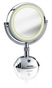 Karcsúsító tükörrel a kilók ellen   hu Karcsúsító tükrök
