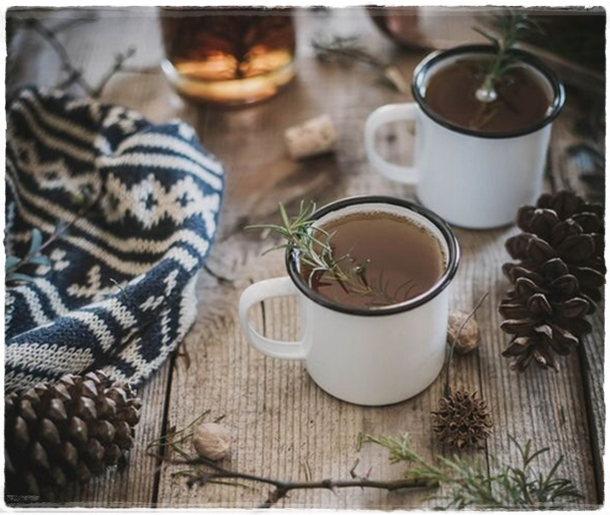 a chai tea képes-e lefogyni hiit a fogyásért