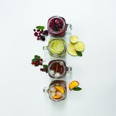 a chai tea képes-e lefogyni proaktív fogyás