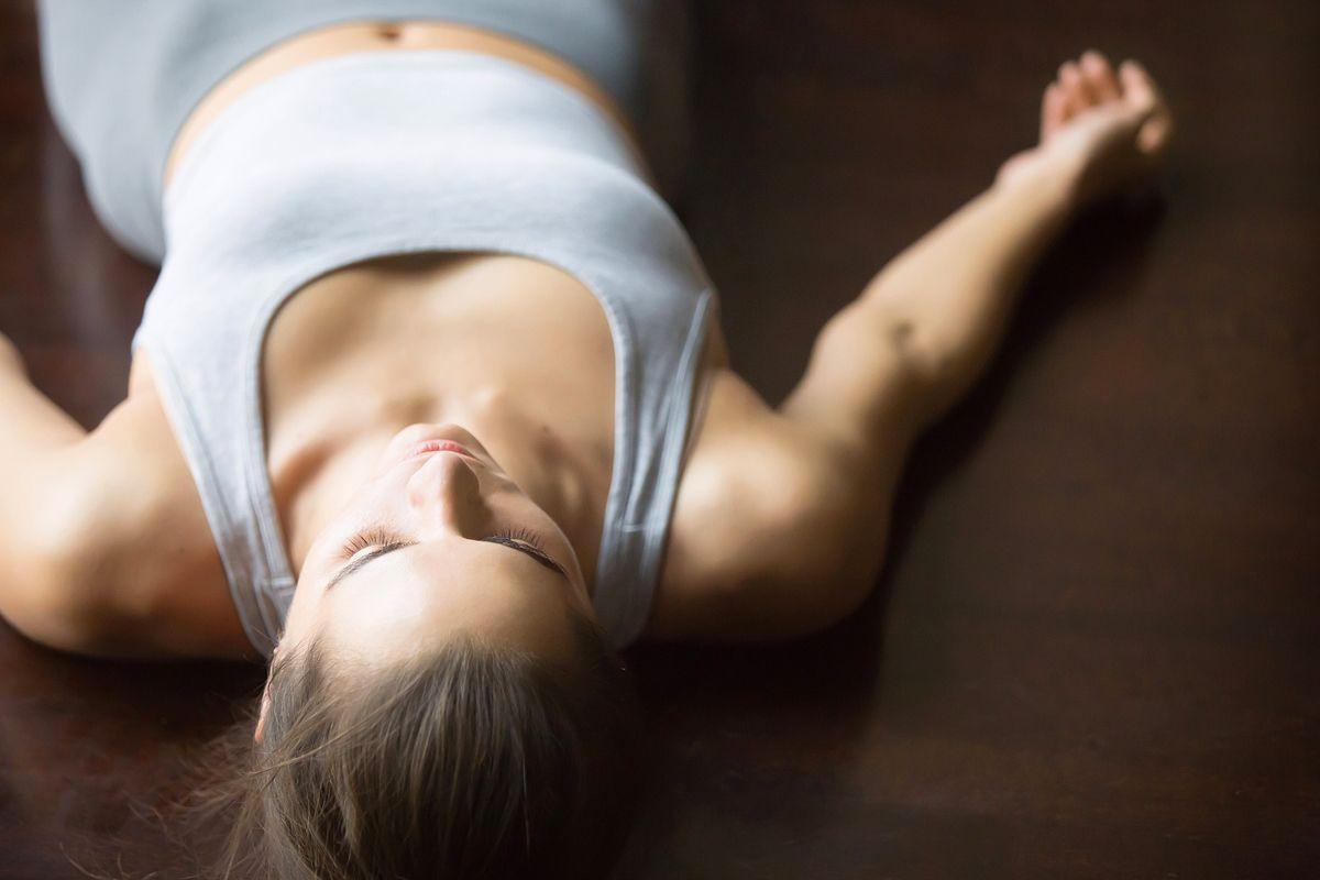 a fogyás javítja a légzést