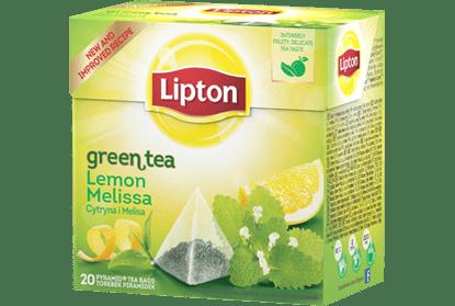 a lipton sárga címke tea elősegíti a fogyást fogyókúrás táborok Új-Zéland