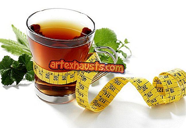 a lipton sárga címke tea elősegíti a fogyást alacsony testhőmérséklet nem tud fogyni