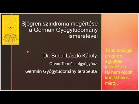 a sjogren-szindróma okoz-e fogyást)