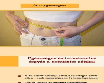 a szokásos eljárás tisztítja a fogyás eredményeit