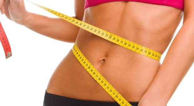 a testsúlycsökkentés legjobb módja)