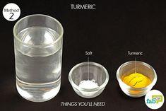 a vodka segít a fogyásban