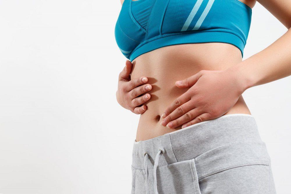 a zsírégetők lehetséges mellékhatásai más szóval a zsírégetést