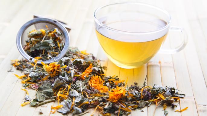 Fogyni szeretnél? Íme 5 szuperhatékony karcsúsító tea | appartmanhaus.hu