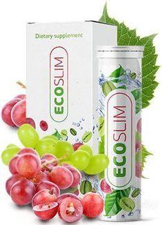 Eco Slim – Funkció – Vélemények