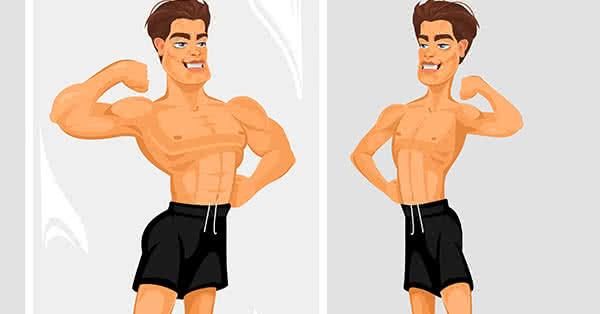 Breeches for Slimming: vásárlói vélemények