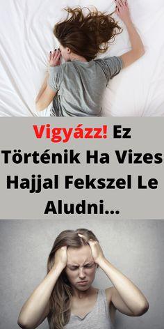 gyógynövények, amelyek zsírégetnek alvás közben)