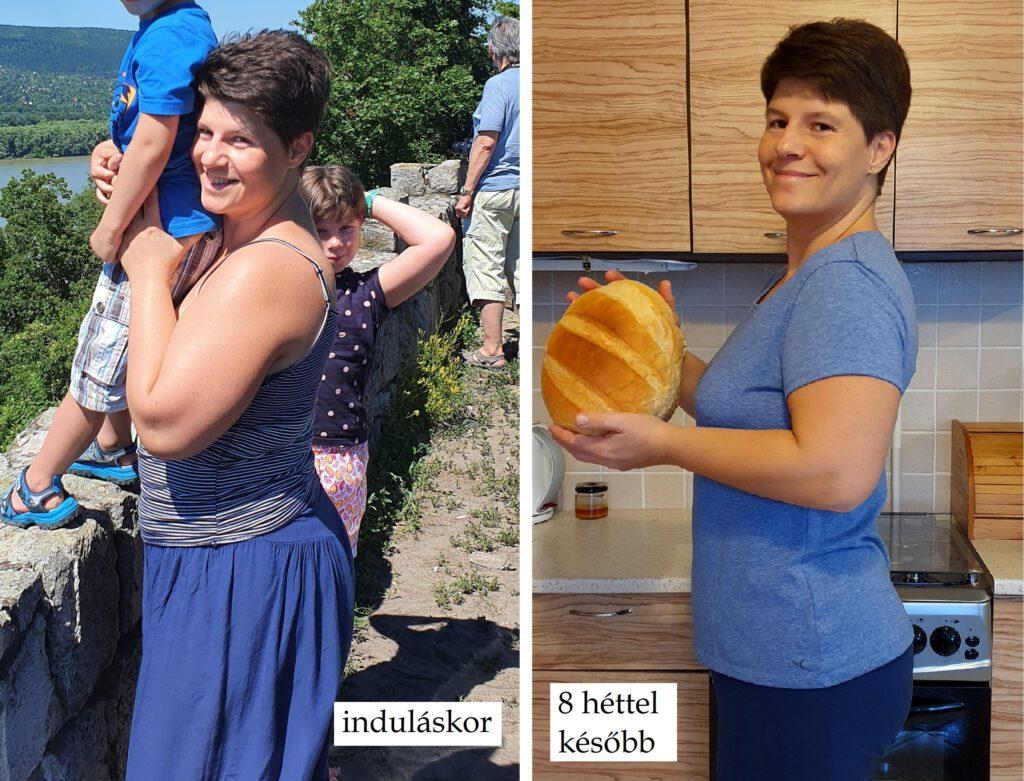 2 napos könnyű étrend – utazás előtt | Well&fit