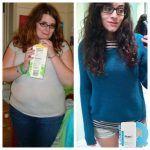 Lissa testsúlycsökkentő program