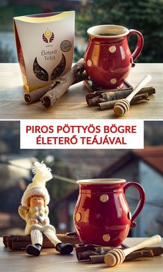 ajándékok a természet fogyókúrás teájából)