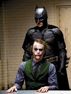 Batman fogyni. Sztárok, akik egy szerep kedvéért fogytak csontvázzá