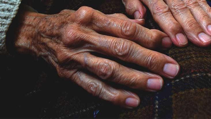 okozhat-e súlycsökkenést rheumatoid arthritis)
