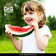 dr g fogyása és wellness)