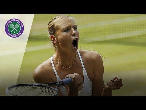 a tenisz segít nekem lefogyni
