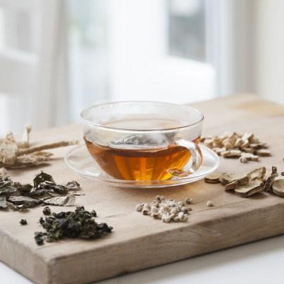karcsúsító tea avis