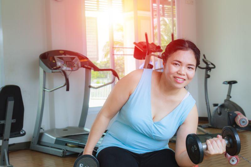 hogyan lehet fogyni egészséges életmód