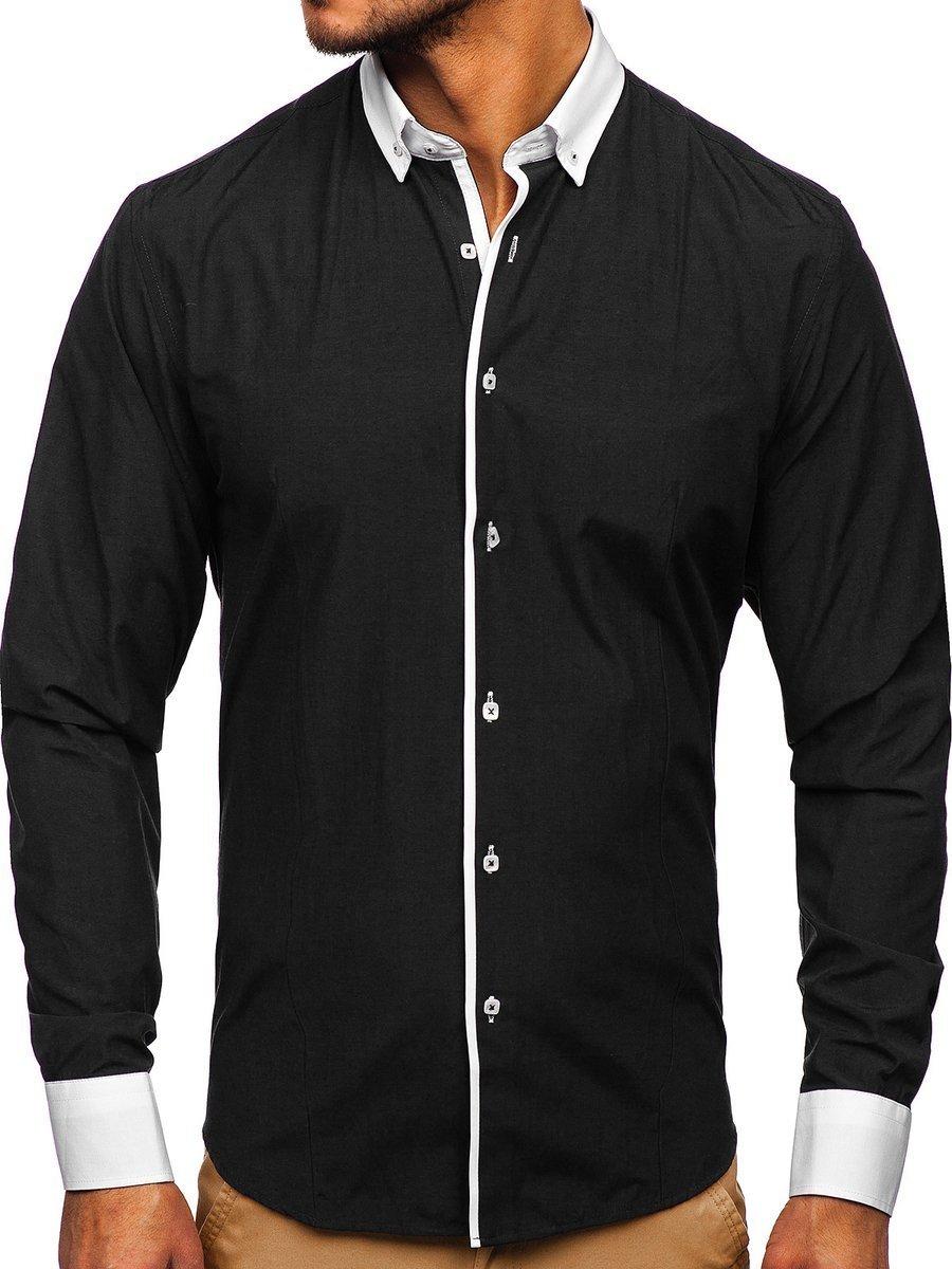 legjobb férfi karcsúsító kompressziós ingek