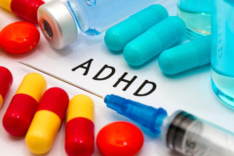 adhd gyógyszerek, amelyek nem okoznak fogyást)