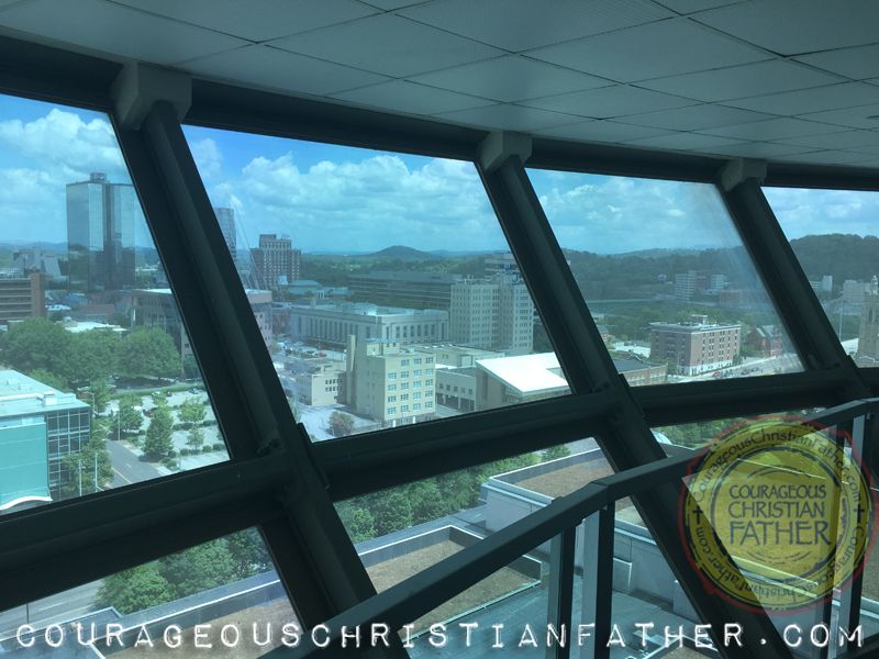 A Sumter-erőd ostroma