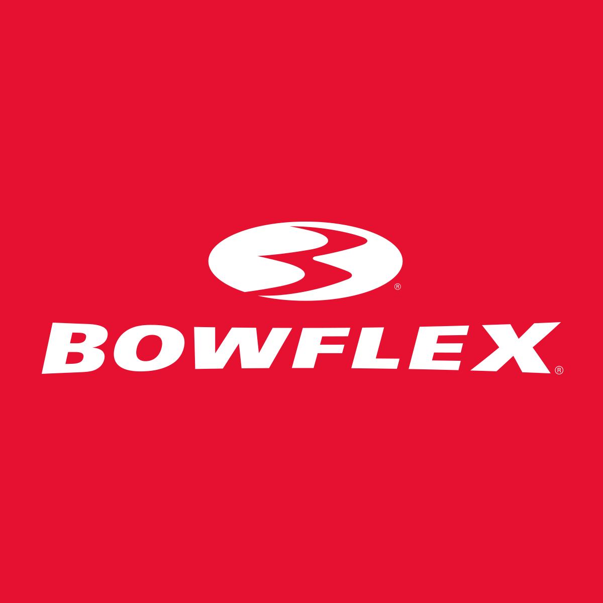 bowflex m3 fogyás