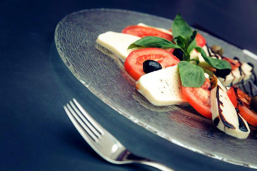 mit kell enni, hogy lefogy az étkezés)