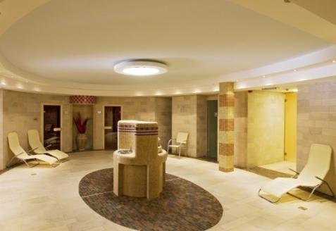 szállodai szoba fogyás)