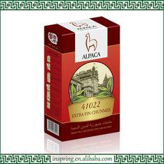 természetes tea, hogy gyorsan fogyjon)