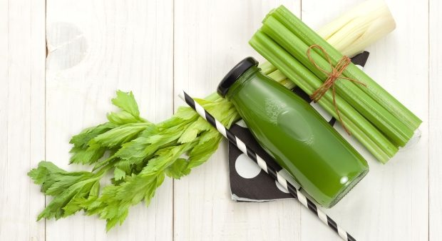 a zeller természetes zsírégető savó zsíréget