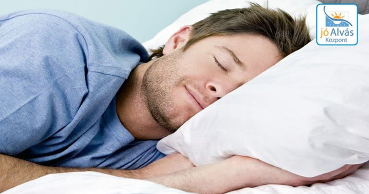 6 szokás, amivel alvás közben is ég a zsír - Így fogyhatsz erőfeszítés nélkül éjszaka | Femcafe