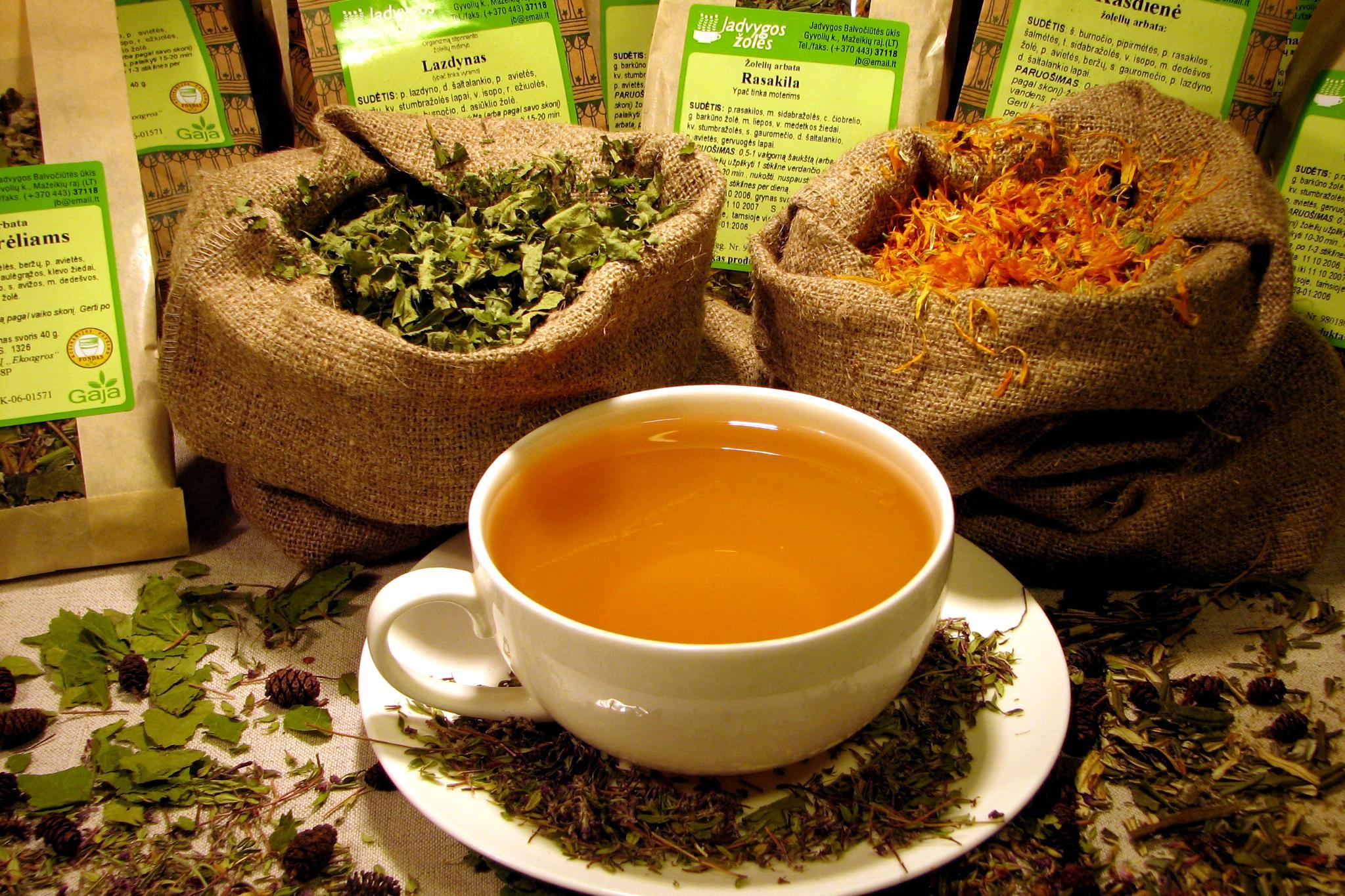 a szuper fogyókúrás tea előnyei)