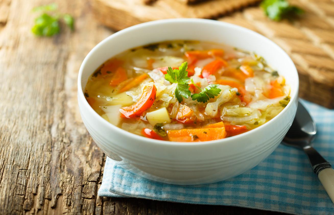 legegyszerűbb fogyókúrás étkezés súlyvesztés a mellékvese daganat eltávolítása után