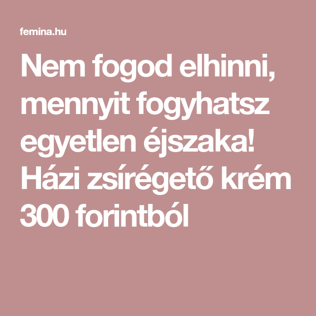 CNC zsírégető, 24 óra, október ( évfolyam, szám) | Könyvtár | Hungaricana