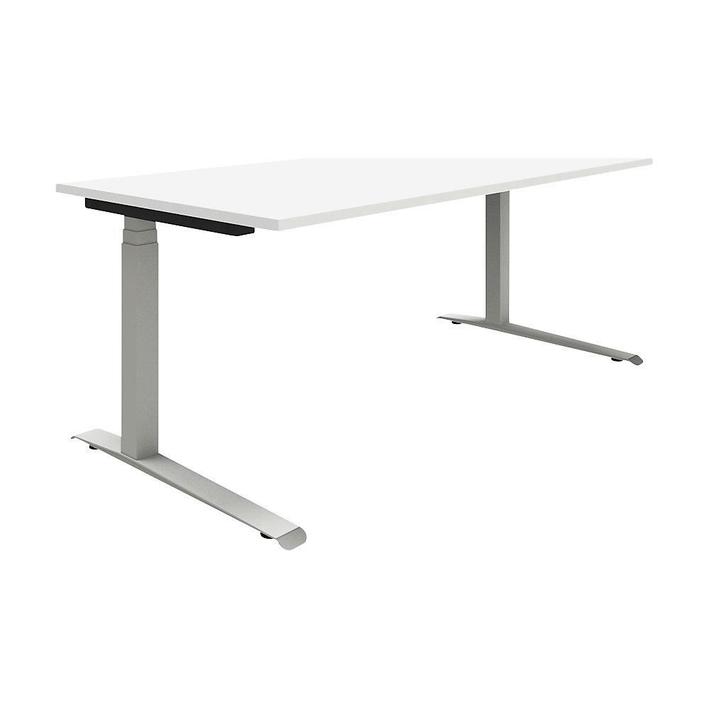 ülni állvány íróasztal fogyás)
