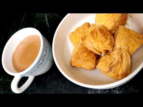 a chai tea képes-e lefogyni mt juliet fogyás