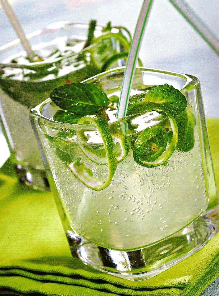 vodka tonik fogyás)
