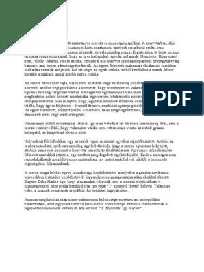 Barna Miklós Ferenc: A légzés karcsúsító ereje - Zsírégető légzéssel a felesleges kilók ellen