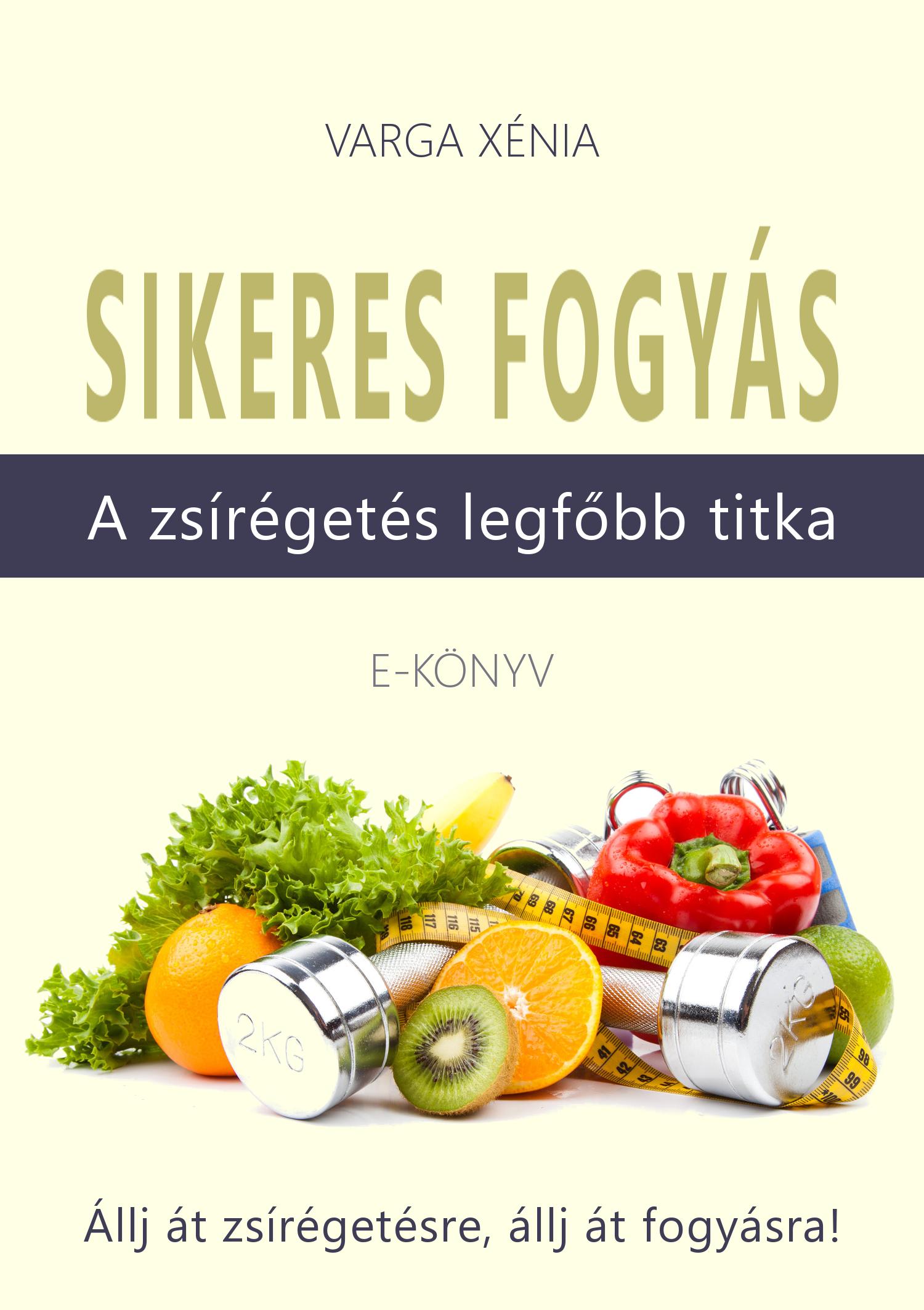 fogyni hálaadás)