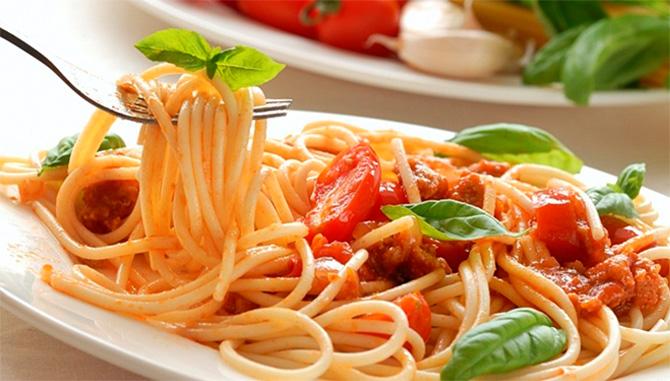 egészséges esti étkezés a fogyás érdekében)