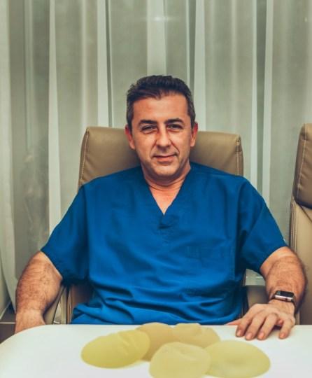 dr hopkins fogyás sebész