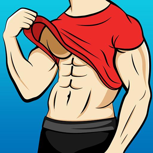a férfiak egészsége hogyan lehet elveszíteni a hasi zsírt)