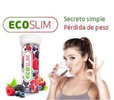 ebay ecoslim