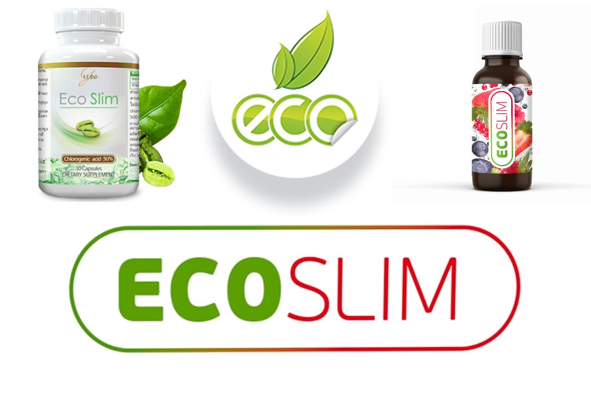contact eco slim