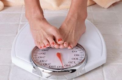 Dieta pt diabet zaharat tip 2. Sprawdzam jak dieta pudełkowa