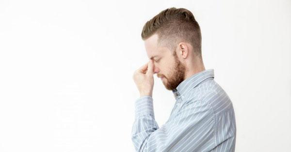 Sjögren-szindróma tünetei és kezelése