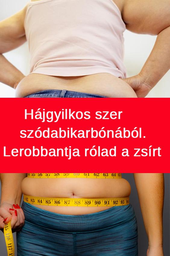 egészséges fogyás terhesség alatt)